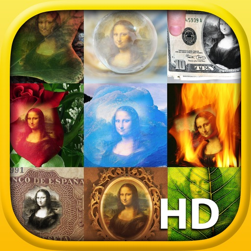 Cool Photo Effects HD Free