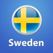 Sweden Essential Travel Guide