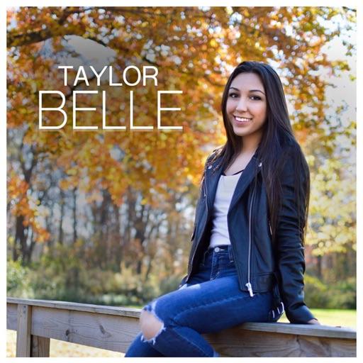Taylor Belle