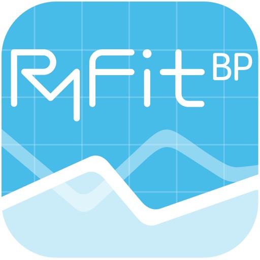 RyFit BP