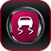 App for Fiat Cars - Fiat Warning Lights & Road Assistance - Car Locator / Fiat Problems