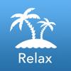 Relax Sounds - Sonidos relajantes de la naturaleza y música ambiental - Sirve para dormir mejor, calmar a tu bebé, el ruido blanco, la meditación y el yoga