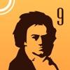 ベートーヴェン交響曲第9番:完全版 iPad