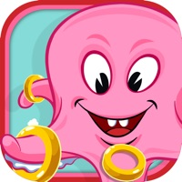 Codes for Octopus Out of Water Flash Runner - Crazy Endless Sea Adventure (Free) Hack
