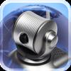 uViewer for D-Link Cameras - UBNTEK Co., Ltd.