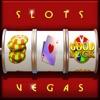 澳门*** - 维加斯欢乐土豪赌场slots财富乐免费体验
