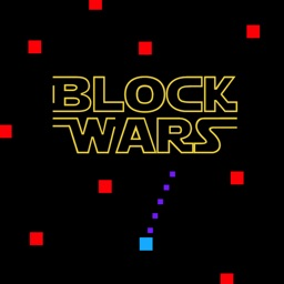 Block Wars : Lite Edition