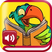 Codes for Fairy Tales with GiGi - collection of classic narrated stories Hack
