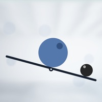Codes for Impossible Balance Hack