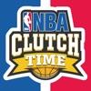 NBA CLUTCH TIME【本格3Dバスケットボールゲームは『NBA公式』のクラッチタイム!】 iPhone / iPad