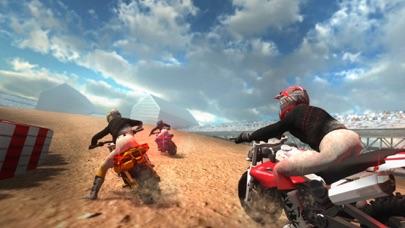 スーパーバイクの挑戦のおすすめ画像4