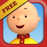 Codes for Talking Caillou Free Hack