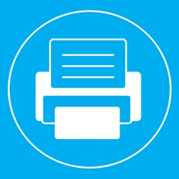 fScanner - Fast Scan documents, books, receipts