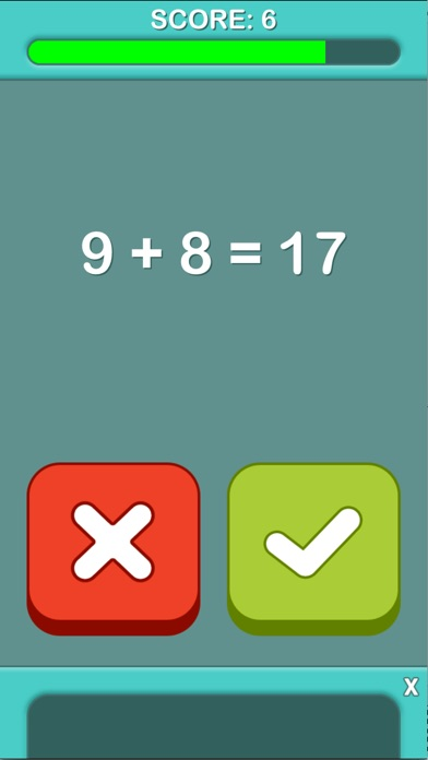 download Add 60 Seconds for Brain Power -  Addition Free apps 1