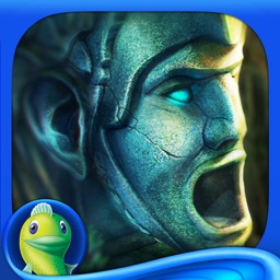 Mayan Prophecies: Cursed Island HD - A Hidden Objects Puzzle Adventure