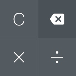 Calculator ₂