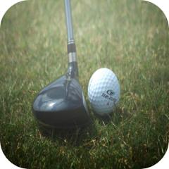 Golf Etiquette: Golf Tips