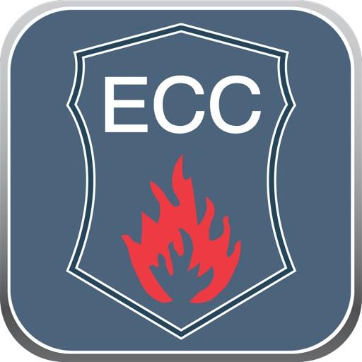Fire-Lite ECC