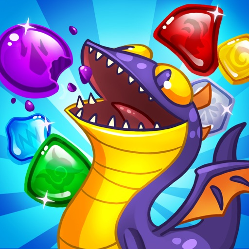 Dragon Academy Review