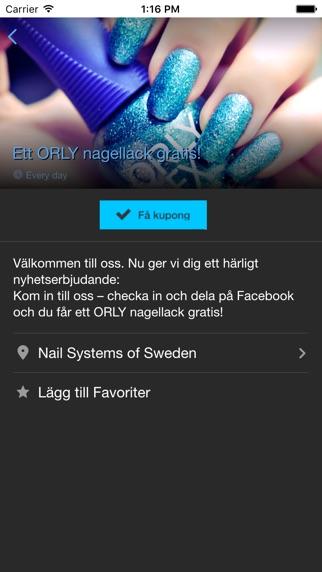 UddevallaAppen - En app skapad specifikt för Uddevalla-2
