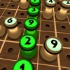 Number Place HD
