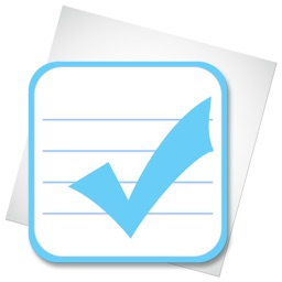 Cazoova - simple to-do list easy in use