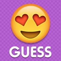 Emoji Guess ~ Best Free Emojis Guessing Quiz App free Coins hack