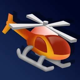 Army Helicopter Speed Racing Shooter - new virtual action shooting game