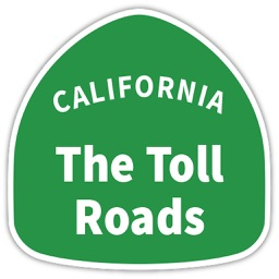 The Toll Roads App