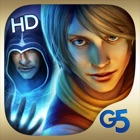 Graven: The Purple Moon Prophecy HD icon