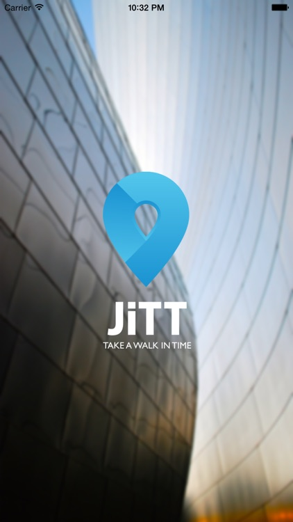 Los Angeles Premium | JiTT.travel Audio City Guide & Tour Planner with Offline Maps