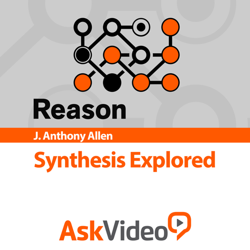 Course For Reason - Synthesis Explored