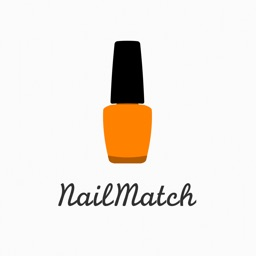 NailMatch: Nail Polish Matching for any Color