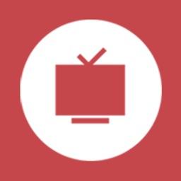 Noveleira - Resumo das Novelas da TV