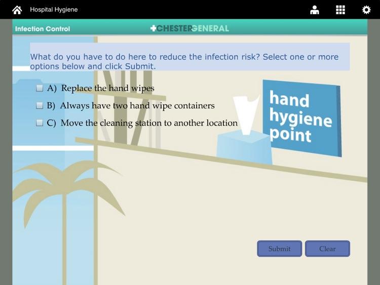 Adobe Presenter screenshot-4
