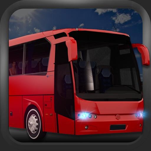 Bus Driver 2015