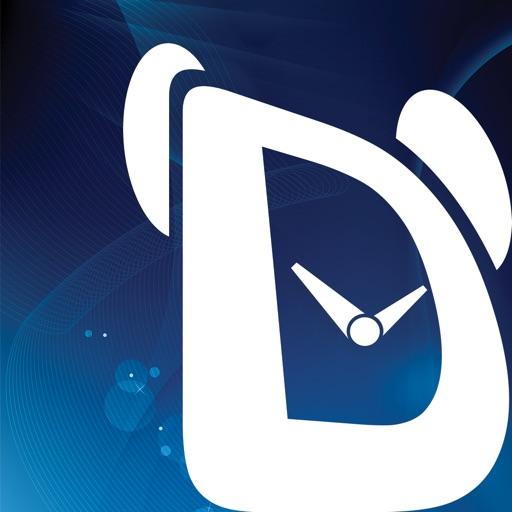 DIO Countdown