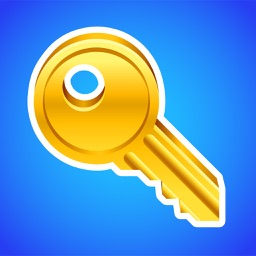 Password Manager and Secure Wallet.