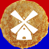 Klaas Kremer - Dutch Pancake artwork