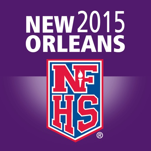 NFHS Summer Meeting 15