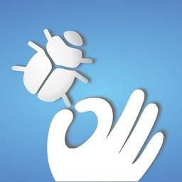 deBac-app