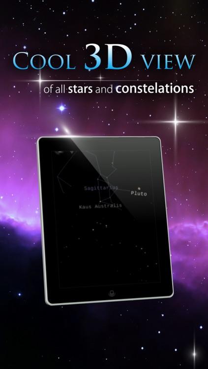 Stars Walk screenshot-3