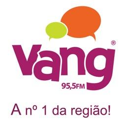 Vang FM Xaxim