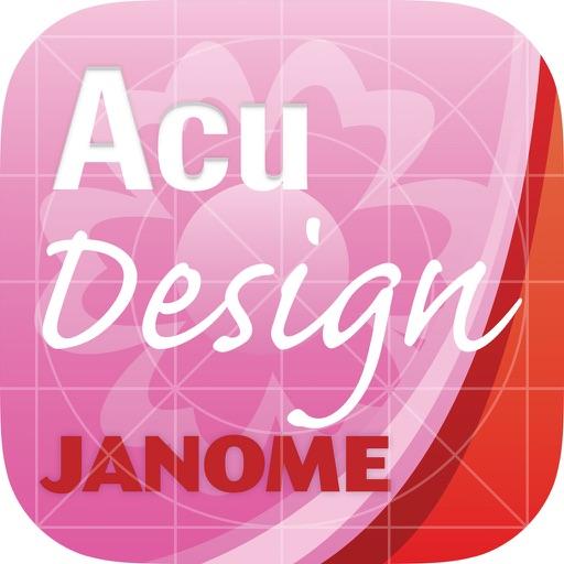AcuDesign
