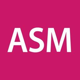 Assembler Programming Language - Compiler & Reference