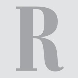 The Roanoker magazine – RKR. Metropolitan Roanoke Lifestyle