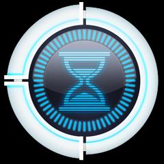 Cronômetro de Contagem Regressiva