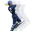 Cricket Coach Plus - Zappasoft Pty Ltd