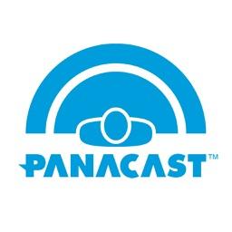 PanaCast
