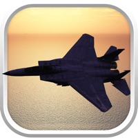 Codes for Jet Pilot - Dogfight Gamblers Rock The Sky Hack